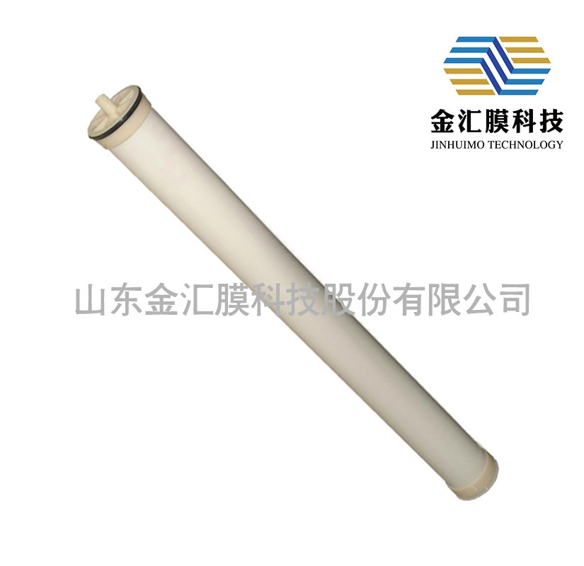 UF-4040内压式纤维超滤膜