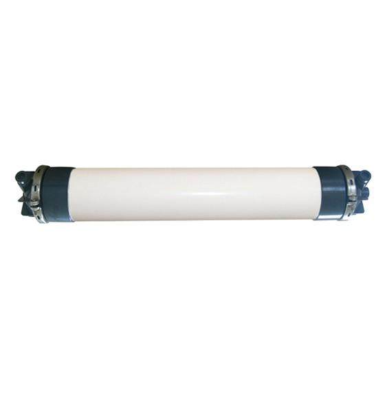 UF-250外压式中空纤维超滤膜